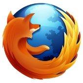 Novedades de Firefox 13