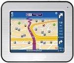 GPS para PC