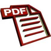 Modificar PDF