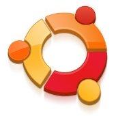 Requisitos mínimos para Ubuntu