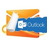 Cómo cambiar de Hotmail a Outlook.com