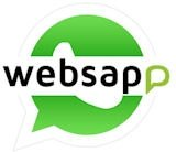Enviar mensajes de WhatsApp