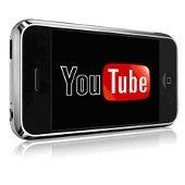 Descargar aTube Catcher para móvil