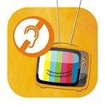 Subtítulos: programas