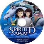 Extraer subtítulos: DVD