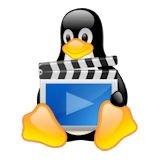 Mejor reproductor de vídeo para Ubuntu