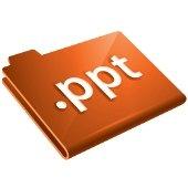 Efectos especiales para PowerPoint