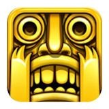 Temple Run para PC
