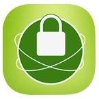 Privacidad de Google Chrome