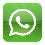 Iconos para WhatsApp