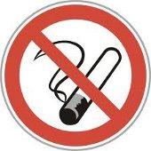 Cómo dejar de fumar