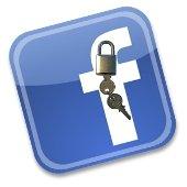 Configurar privacidad de Facebook