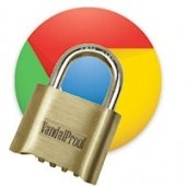 Cómo activar Do Not Track en Chrome