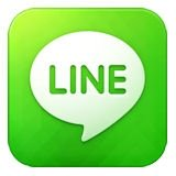 LINE o WhatsApp