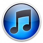 Novedades de iTunes 11