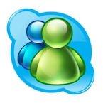 Messenger cierra por Skype