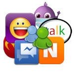 Alternativas a Messenger