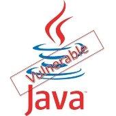 Mejorar seguridad de Java