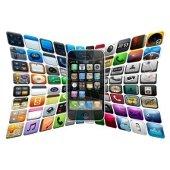Buscar aplicaciones para iPhone