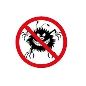Eliminar malware