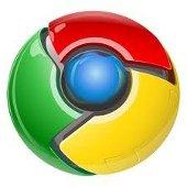 Crear tema de Chrome