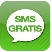Enviar mensajes SMS gratis