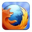 Abrir PDF en Firefox