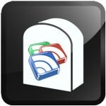 Alternativas a Google Reader