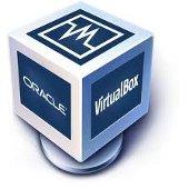 Crear máquina virtual