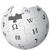 Crear página en Wikipedia