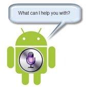 Asistente para Android