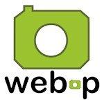 Cómo ver imágenes WebP