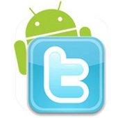 Las mejores aplicaciones de redes sociales para utilizar con Android