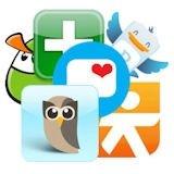 Alternativas a TweetDeck