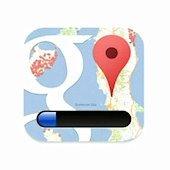 Cómo activar la navegación paso a paso en Google Maps