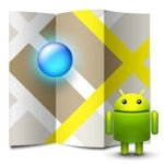 Aplicaciones para localizar móviles Android
