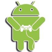 El mejor juego gratis para Android