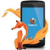Probamos Firefox OS de la mano de Mozilla Hispano