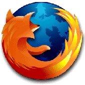 Cómo instalar extensiones incompatibles en Firefox