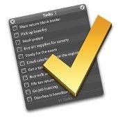 Opciones para poder crear listas de tareas online