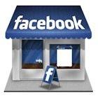 Cómo eliminar una página de Facebook creada por mi