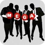 Ver vídeos de Mega online