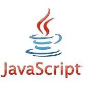 Desactivar JavaScript en Firefox
