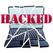 Cómo evitar secuestro de datos