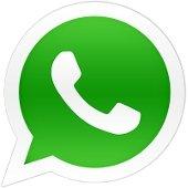 Enviar mensajes de voz en WhatsApp
