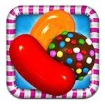 Cómo conseguir vidas en Candy Crush Saga