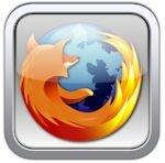 Busca en múltiples pestañas de Firefox a la vez