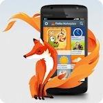 Cómo instalar Firefox OS en tu PC