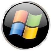 Cómo acelerar el arranque de Windows