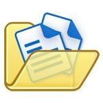 Copiar archivos sin errores
